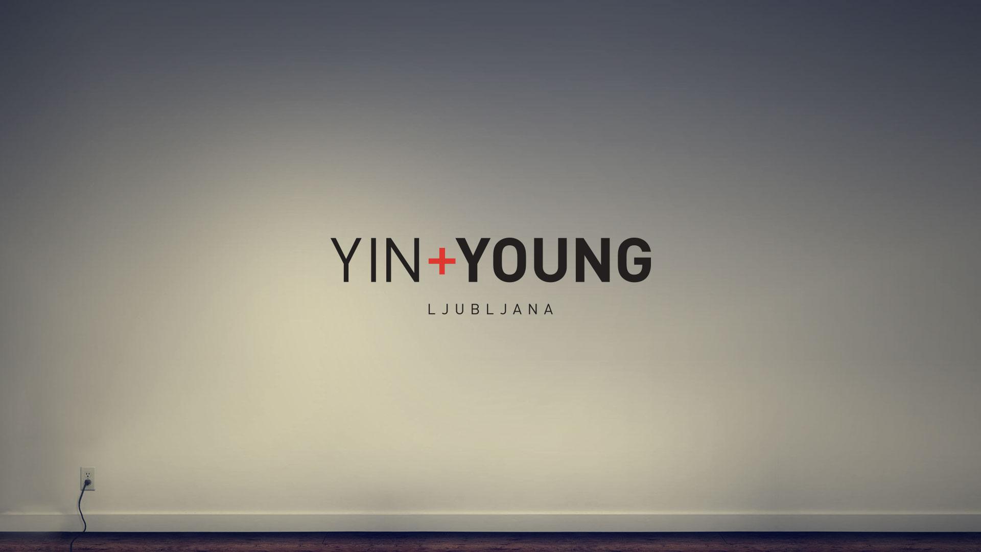 Yin Young
